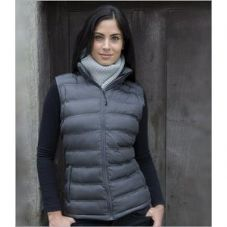 Result Urban Ladies Ice Bird Gilet